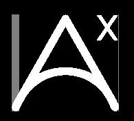 Acceleratedx